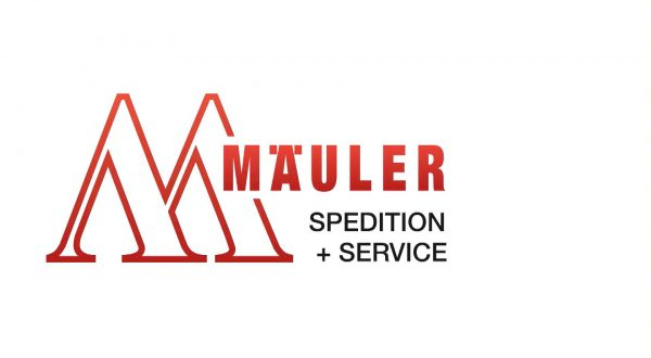 Mäuler Spedition