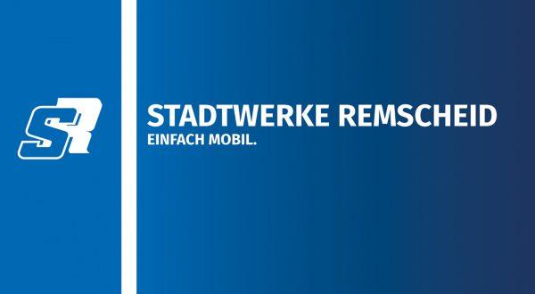 Stadtwerke Remscheid